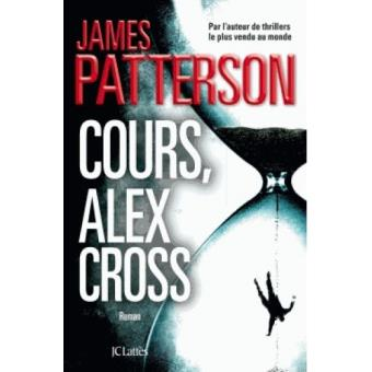 Cours Alex Cross