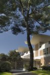308 i fondation maeght